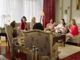 Ev hanımlığının yeni tanımı