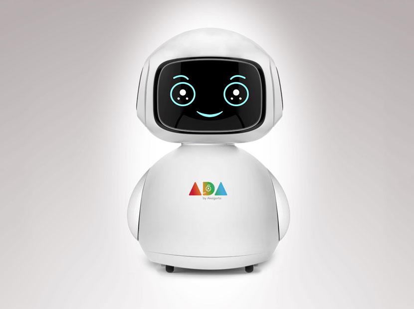 Aksigorta'dan yapay zekâlı dijital asistan