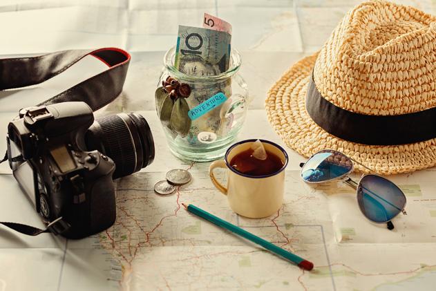 Bitmeyen endişeler ve seyahat sektörü