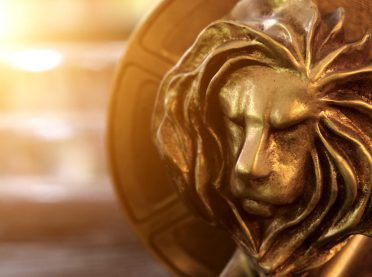 Cannes Lions jürisinde Türkiye'den 4 isim