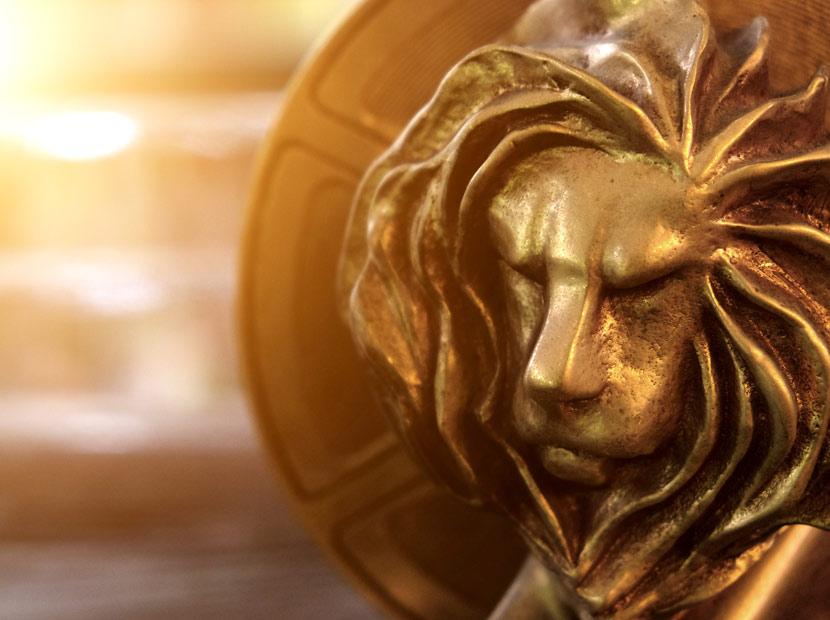 Cannes'da 5 kategorinin kısa listeleri açıklandı