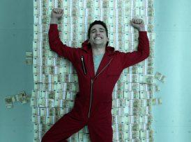 CEO'nuz sizden kaç kat fazla kazanıyor?