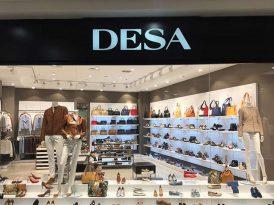 DESA iletişim ajansını seçti
