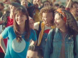 İstanbul Gençlik Festivali için geri sayım başladı