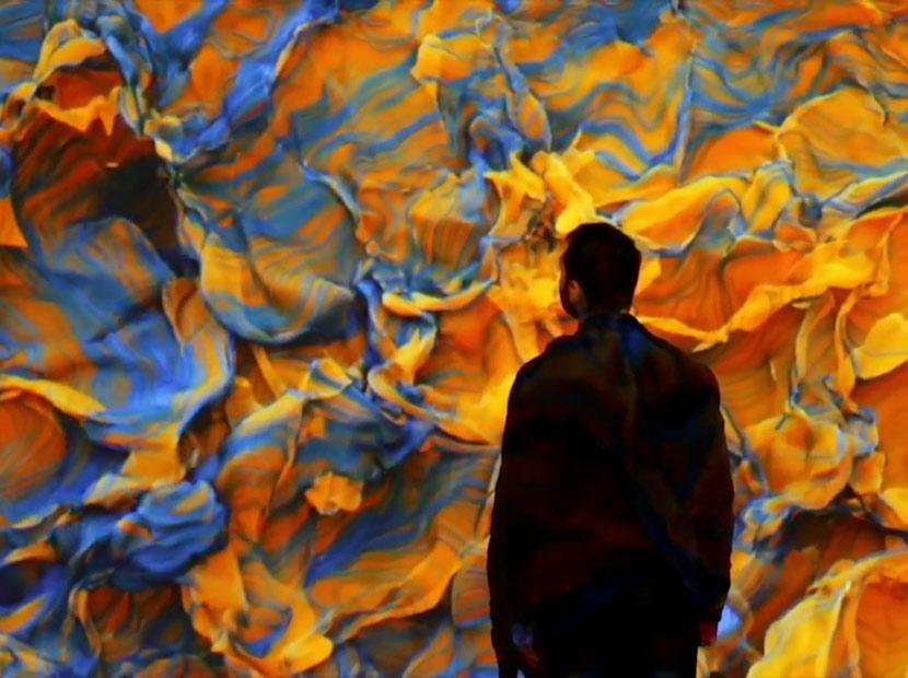 Guardian ve D&AD'den yeni bir yaratıcılık festivali