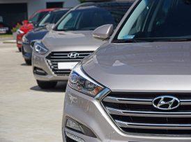 Hyundai Assan'ın dijital iletişim konkuru sonuçlandı