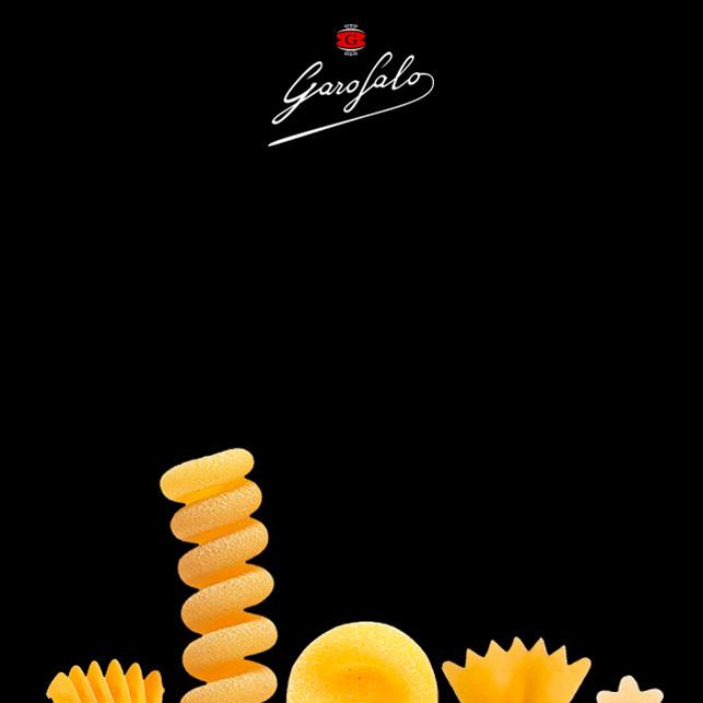 İtalyan makarna markasından 30'uncu sezonuna ulaşan Simpson'lara selam.