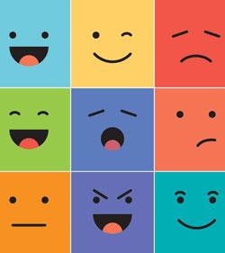Sizin mutluluğunuz hangisi?
