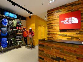 The North Face Türkiye yeni iletişim ajansını seçti