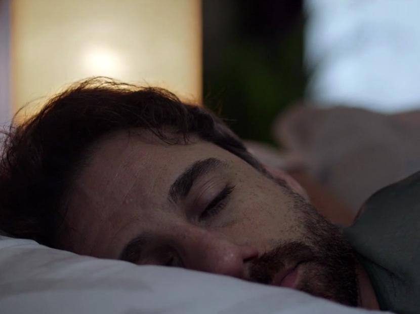 Uyku devrimi devam ediyor