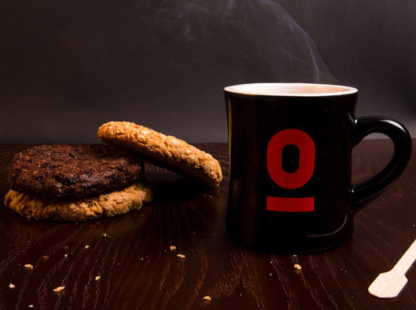 Espressolab reklam ajansını seçti