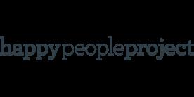Happy People Project reklam yazarı arıyor