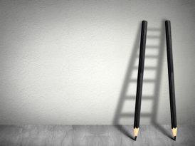 Ajansınızı yüceltecek 6 kritik başlık