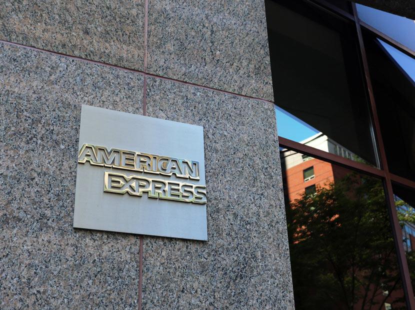 American Express global medya ajansını seçti