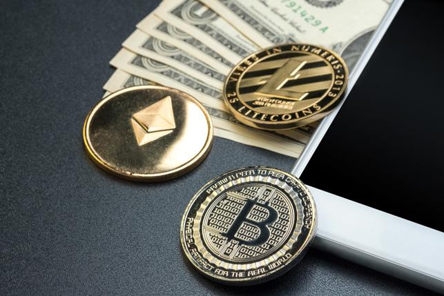 Hayaller blockchain gerçekler Çiftlikbank