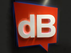 desiBel Ajans'a 2 yeni müşteri
