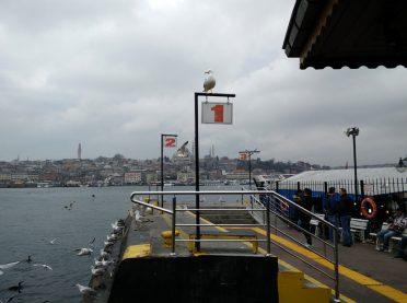 Avrupa'nın en etkili ajansı Mindshare Türkiye