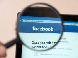 Facebook'tan markalar için yeni bir mesajlaşma özelliği