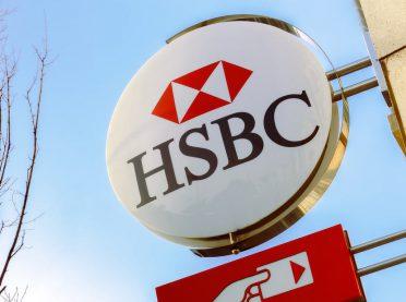 HSBC global medya ajansını seçti