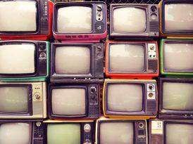 Ya televizyonun geleceği Netflix ve YouTube değilse?
