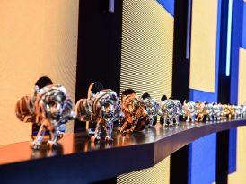 Cannes'dan Türkiye'ye 1 ödül daha