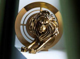Cannes Lions'ta 6 kategorinin kazananları açıklandı