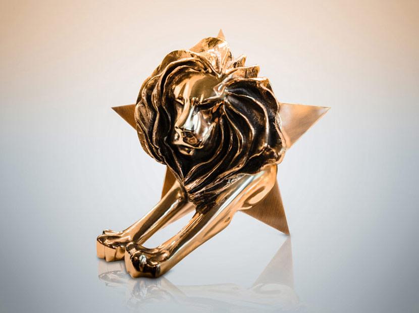 Cannes'da 2 kategorinin kazananları belli oldu