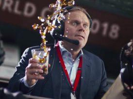 YouTube'da en çok izlenen Dünya Kupası reklamları