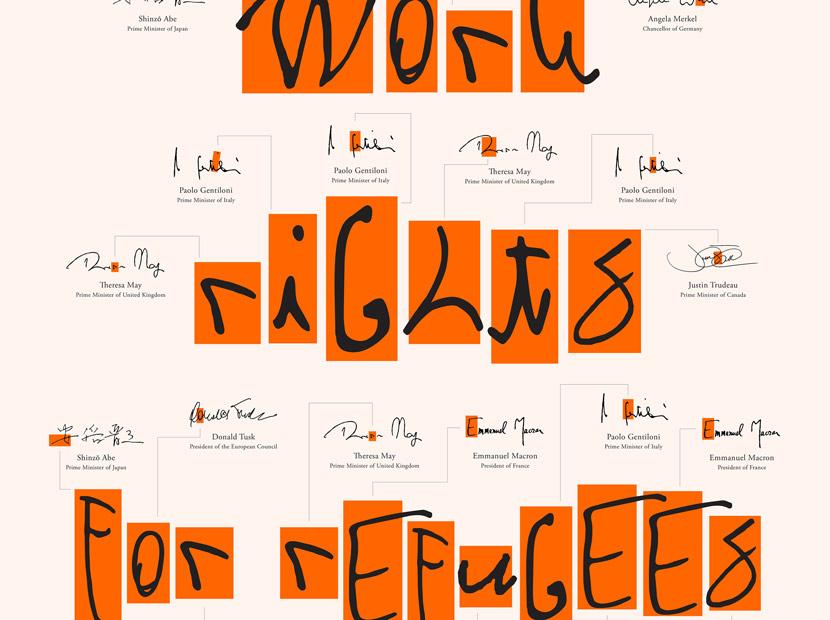 Dünyanın en güçlü fontu