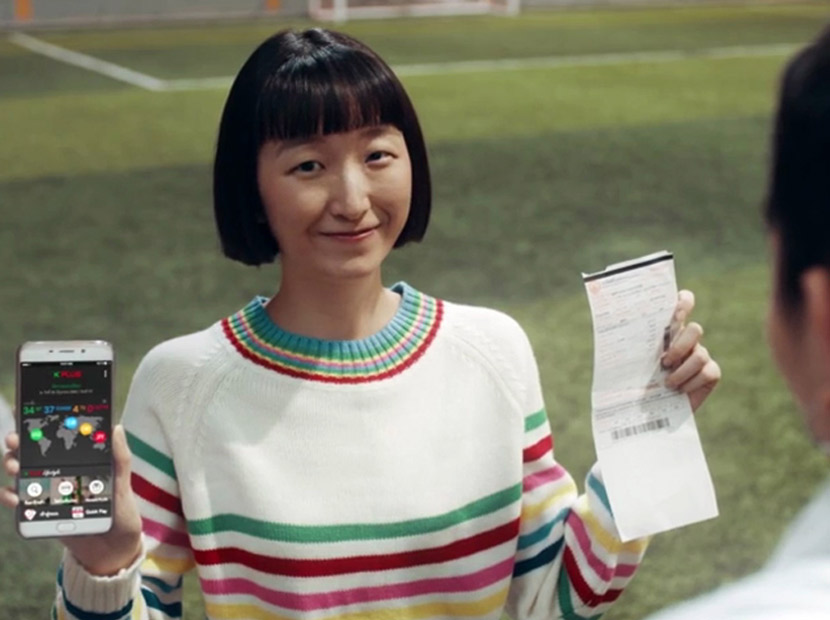 Cannes Lions'a göre yılın en iyi reklam filmleri