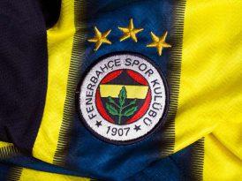 Fenerbahçe'nin yeni yönetiminde sektörden tanıdık isimler