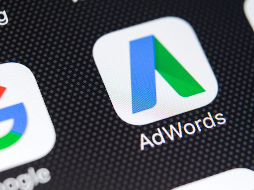 Google reklam ürünlerinde yeni dönem