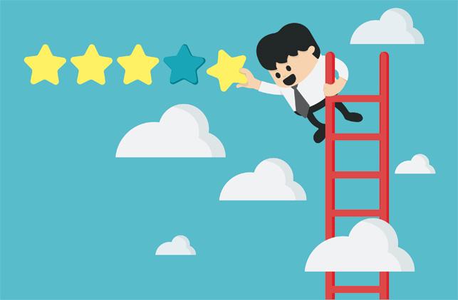 Müşteri deneyimini iyileştirmenin 3 yolu