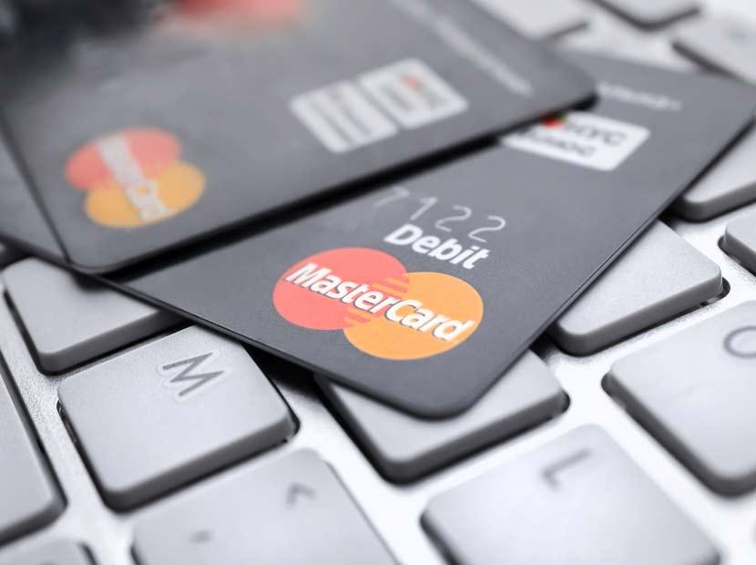 Mastercard'dan tartışmalı bir kampanya