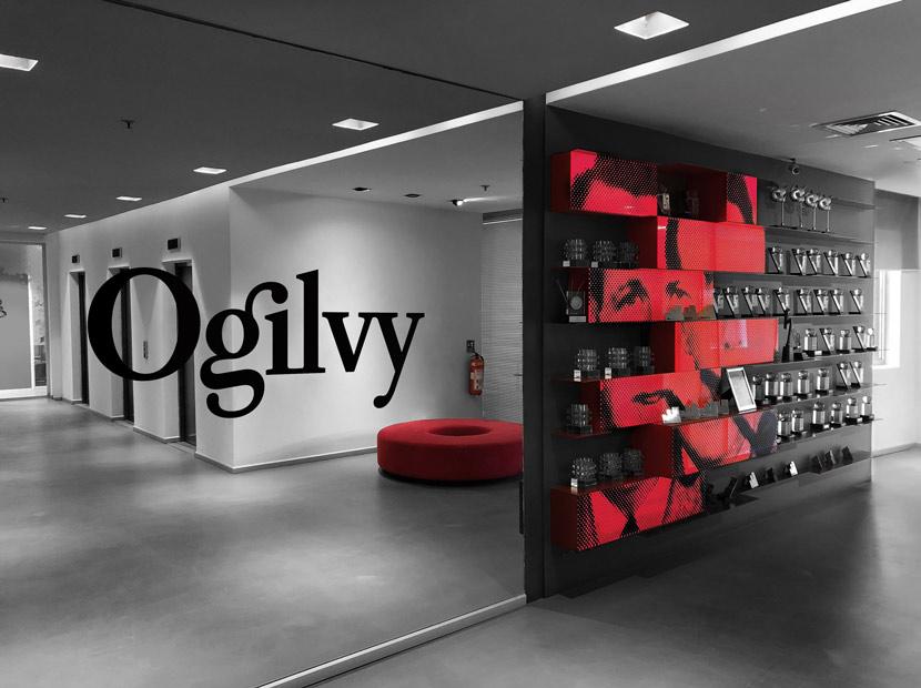 Ogilvy İstanbul'a yeni müşteri