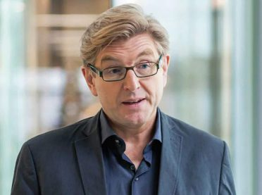 Unilever'den influencer marketing'e kırmızı çizgi
