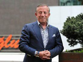 Ağaoğlu Şirketler Grubu iletişim ajansını seçti