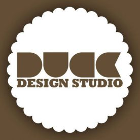 Duck Design Studio müşteri temsilcisi arıyor