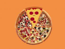 Markalardan Dünya Emoji Günü paylaşımları