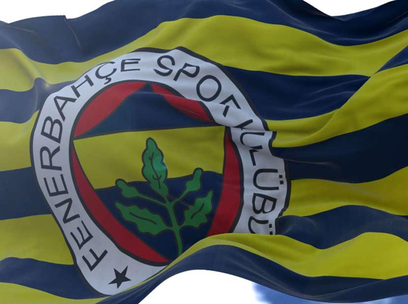 Fenerbahçe SK yeni sezonu yeni ajansıyla açtı