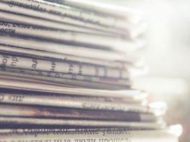 Habertürk kâğıt baskıya veda ediyor
