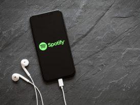 Spotify'dan markalar için yeni ürünler
