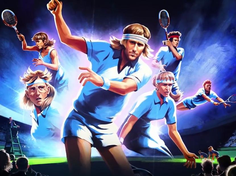 Wimbledon'ın tarihine yolculuk