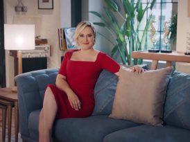 Bellona'nın yeni reklam yüzü Nur Viral
