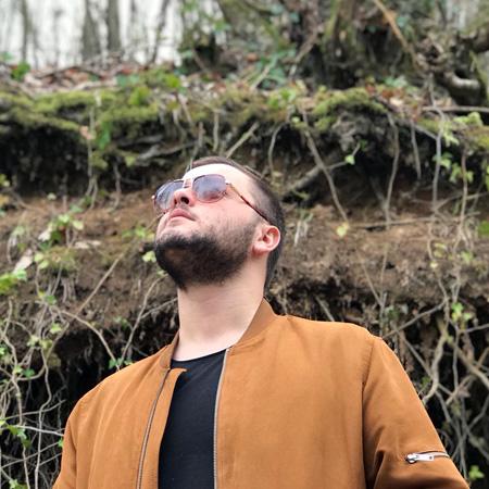 Duha Keleşoğlu