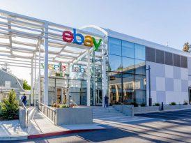 eBay ve noon'dan işbirliği