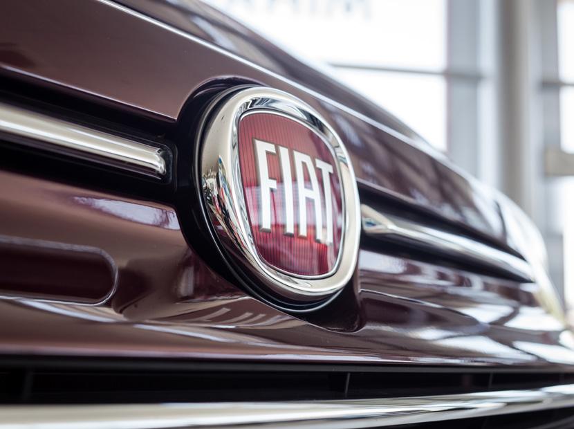 FIAT'ın reklam konkuru devam ediyor