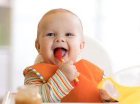 Hero Baby Türkiye iletişim ajansını seçti