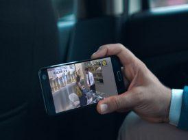Turkcell'den esnafa dijital destek