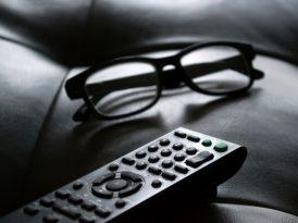 Yeni TV trenini kaçırıyor muyuz?